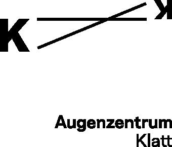 Augenzentrum Klatt in Bassum und Weyhe