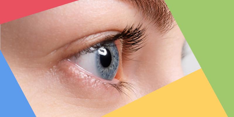 Ihr Augenarzt in Weyhe und Bassum erklärt Ihnen umfassend die Augenwelt