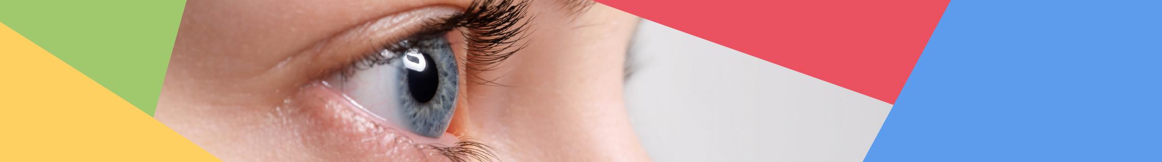 Wir erklären Augenerkrankungen, Untersuchungsmethoden und Operationen umfassend