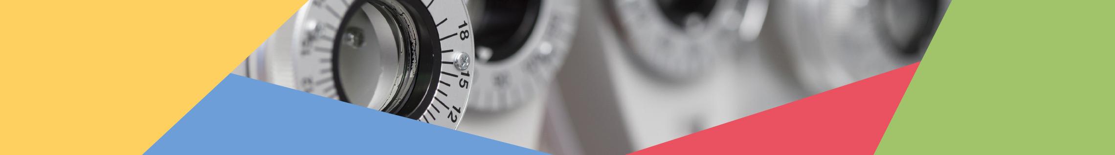 Das Augenzentrum Klatt bietet Ihnen erstklassige augenärztliche Versorgung im Raum Bremen, Syke, Leeste, Weyhe und Bassum.