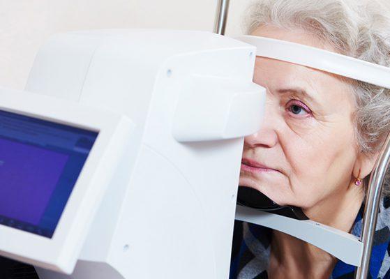 augenzentrum-klatt-glaukom-vorsorge